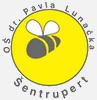 logo13_mala100a