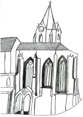 Cerkev sv. Ruperta