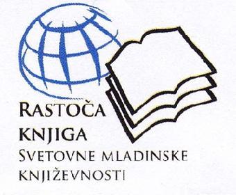 logo RK SMK