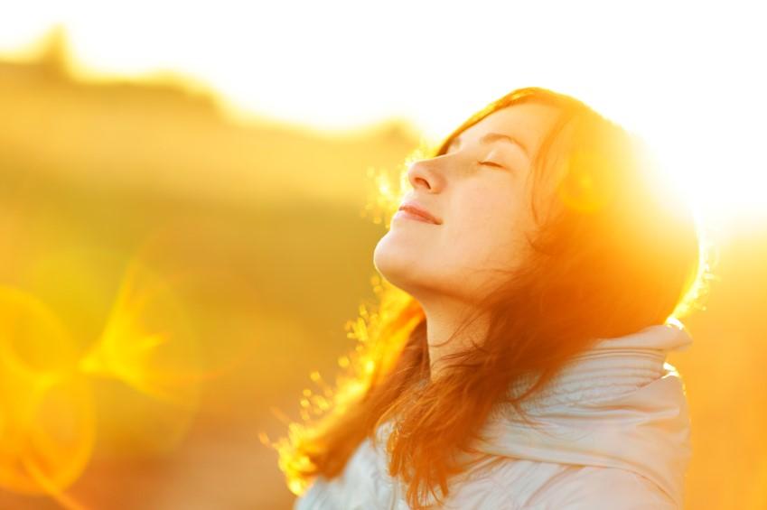 Znanost o sreči