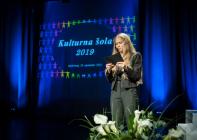 kulturna-sola-2019-foto-matej-macek-26